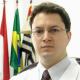 Dr. Paulo Camiz