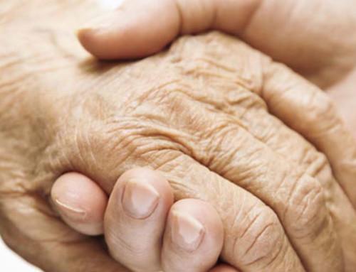 Cuidados importantes para a convivência com o portador de Alzheimer.