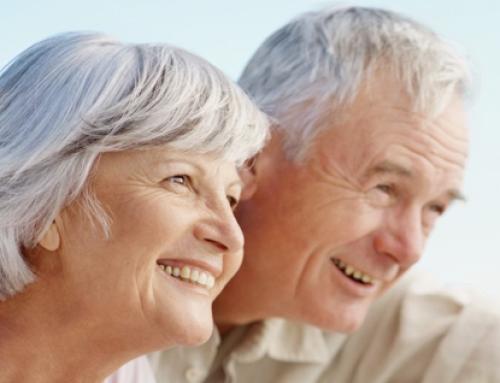 Fortaleça a saúde dos pulmões com hábitos saudáveis