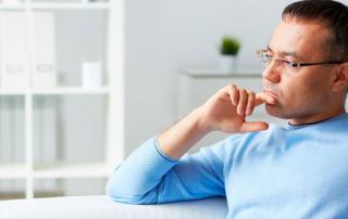 Quando procurar um médico geriatra