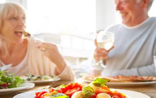 Suplementos-nutricionais-para-Idosos