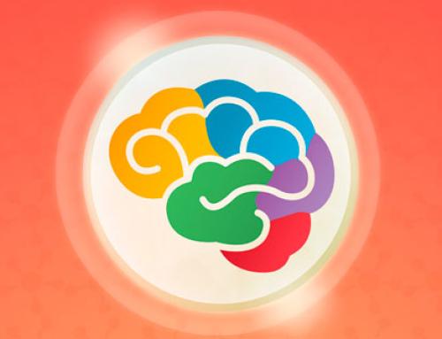 Exercitando a memória – O projeto Mente Turbinada