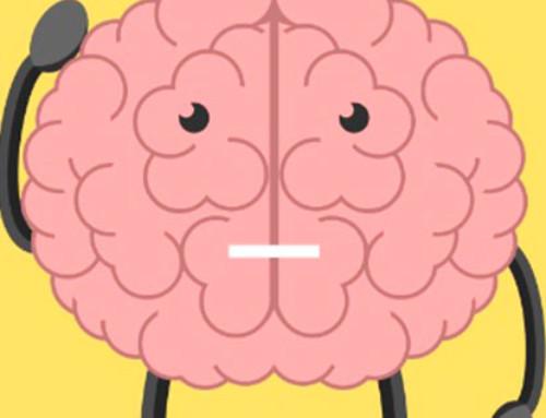 Emocional, seletiva e limitada: o que a ciência sabe sobre nossa memória?